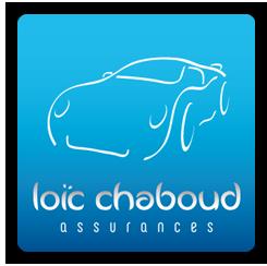 Loïc Chaboud Assurances